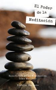 el poder de la meditación
